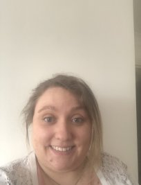 Michelle is a Maths and Science tutor in Dunstable