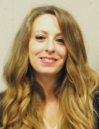 Federica is an European Languages tutor in West Midlands