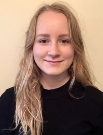 Katy is an Economics tutor in Great Linford
