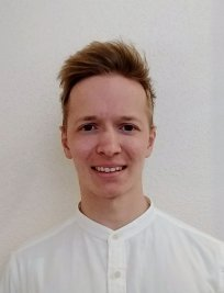 Thomas is an IELTS tutor in Purley