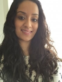 Archana offers Maths tuition in Woking