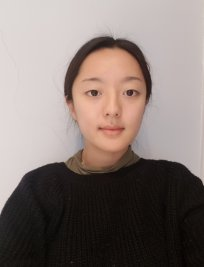 Soyoung is a Biology tutor in Bexleyheath