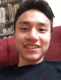 Duy offers Physics tuition in Stockport