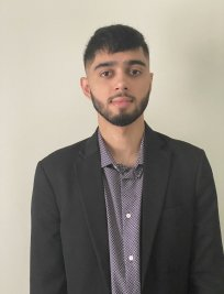 Ronit is a private Economics tutor in Middlesex