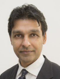 Razi is a private Oxford University Admissions tutor in Slough