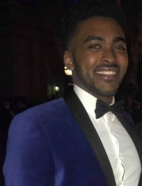 Mohamed is a private Chemistry tutor in Fulham