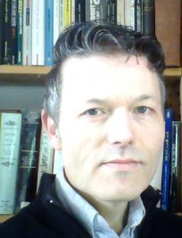 Andrew is a private English tutor in York
