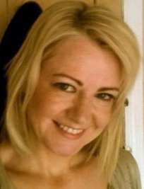 Zena is a private English Language tutor in Norwich
