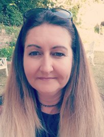 Rachel is a private tutor in Torquay