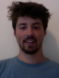 Nick is a private Physics tutor in Stockport
