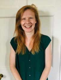 Sian is a private Religious Studies tutor in Coventry
