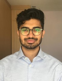 Dhruv is a Science tutor in West Sussex