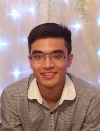 Mohammad Nazim is an Economics tutor in Woodlands