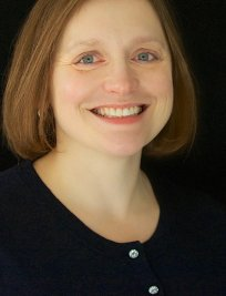 Coriden is a private English tutor in Aylesbury