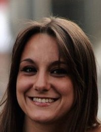 Laura is a Spanish tutor in Marylebone