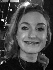 Daisy is a private World Languages tutor in Teesside