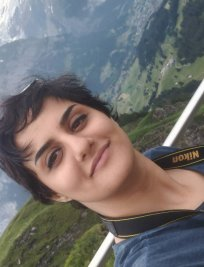 shamimeh is a Science tutor in Canterbury