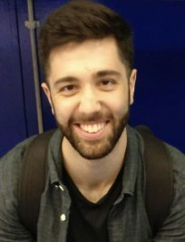 Ross is a private Economics tutor in Tulse Hill