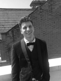 Ryan is a private Music tutor in Anerley