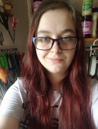 Natasha is a Maths and Science tutor in Swansea