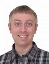Mark is a private English Language tutor in Hinckley