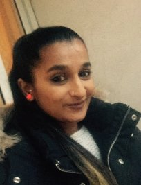 Riddhi is a Humanities tutor in Ashton-in-Makerfield