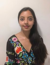 Seema is a private Chemistry tutor in Nottingham