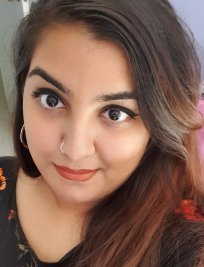 Mehak is a Study Skills teacher in Cheshire