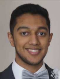 Subhan is a private Further Maths tutor in Chingford