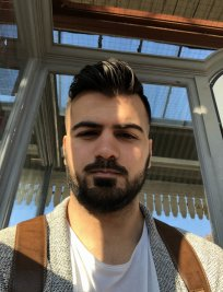 Mohammed is a Physics tutor in Wolverhampton