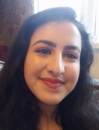 Roya offers World Languages tuition in Cheadle Hulme