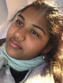 Deepshika is a private 11 Plus tutor in Hampton