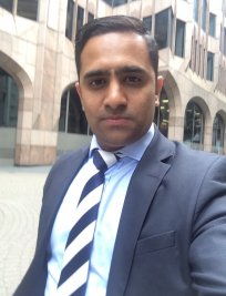 Kashif offers Business Studies tuition in Warwickshire
