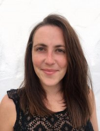 Hollye is a private European Languages tutor in Bedminster