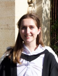 Lucy is a private Psychology tutor in Great Barr