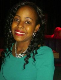 Ednah is a private Maths and Science tutor in Halifax