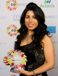 Niusha is a private Business Studies tutor in Walsall