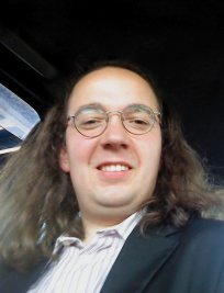 Ivan is a private Professional Software tutor in Morley
