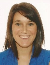 Cristina is an European Languages tutor in Thornton Heath