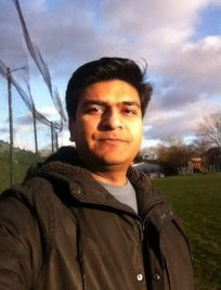 Shoaib Ul is a private Health and Fitness tutor in Stanmore