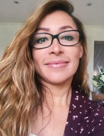 Lissette is a Spanish tutor in Carshalton