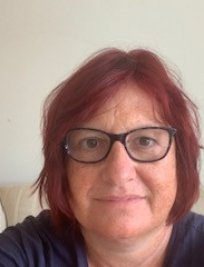 Amanda is a private Religious Studies tutor in Wombourne