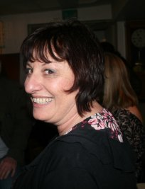 Amanda is a private University Advice tutor in Manchester