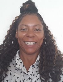 Deborah is a tutor in Wolverhampton