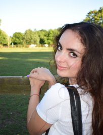 Burcu is a Maths tutor in Essex Greater London