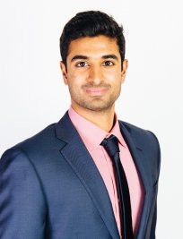Gautham is an Accounting tutor in Dulwich