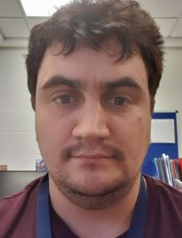 Ian is a private Maths tutor in Robertsbridge