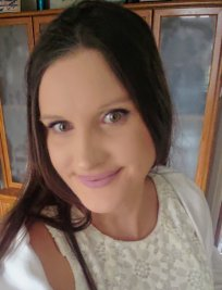 Agata is a private English tutor in Aldershot
