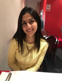 Kaushiki offers Special Needs tuition in Brockley