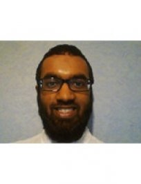 Dewan is a private Geography tutor in Woodford Green